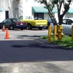 asphalt-repair