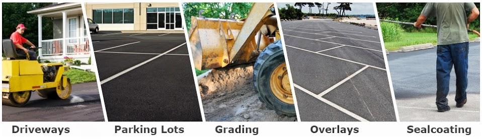 rockford-asphalt-paving-services