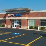 PNC-Bank-Lombard2