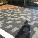 brick-pavers
