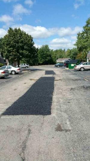 asphalt-repair1