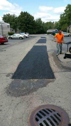 asphalt-repair2