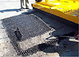 Asphalt Patching & Repair Services